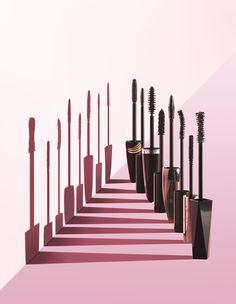 www.linobaldissin.com | Cosmetics - www.linobaldissin.com