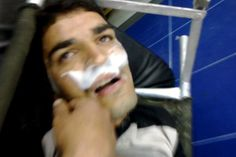Revealed: tragic victims of Syria's nerve gas war End Times News, End Times Signs, Russia News, 27 Years Old, Syria, Documentaries, War, American, Nclex