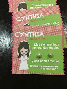 Recuerdo de primera comunión, aretes perlas de mayorca  tel. 5536735168