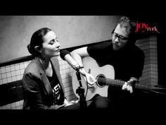 Sıla 2012 - Seni Görmeseydim JoyTurk Akustik
