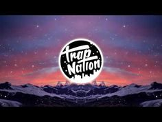 Kehlani - Gangsta (BOXINLION Remix) - YouTube
