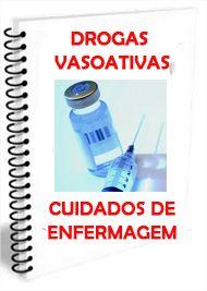 Medicacoes Utilizadas Na Parada Cardiorrespiratoria Pcr
