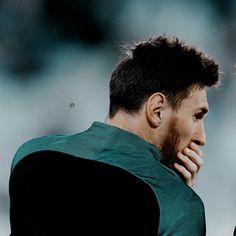 Neymar E Messi, Messi E Cristiano Ronaldo, Divas, Couples, Hinata, Naruto, Fictional Characters, Barber, Icons