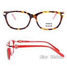 Eso Vision optical frames 160108 C2