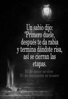 Guillermo Luna Huitron shared his post. Positive Phrases, Motivational Phrases, Positive Quotes, Inspirational Quotes, Amor Quotes, Words Quotes, Wise Words, Qoutes, Favorite Quotes