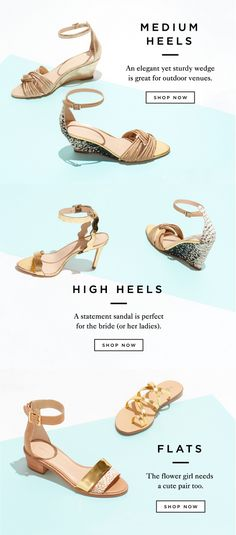 Loeffler Randall email marketing. #emaildesign #email #webdesign #digitalmarketing