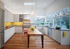 lighting in the kitchen-023