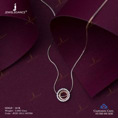Gemstone Necklace jewellery for by jewelegance. ✔ Certified Hallmark Premium Gold Jewellery At Best Price Gold Chain Design, Gold Ring Designs, Gold Jewellery Design, Diamond Jewellery, Gemstone Jewelry, Jewelry Necklaces, Gold Necklace Simple, Gold Jewelry Simple, Delicate Jewelry