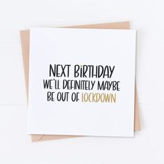 Funny Birthday Card Messages, 30th Birthday Cards, Birthday Ideas, Christmas Card Packs, Xmas Cards, Farewell Quotes For Coworker, Happy Birthday Quotes For Friends, Birthday Captions, Caption Quotes
