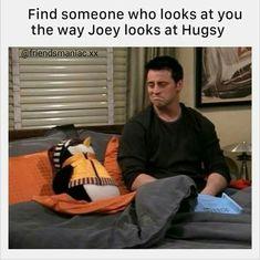 "Matt LeBlanc as 'Joey Tribbiani' on ""Friends"" and ""Joey"". Friends Tv Show, Tv: Friends, Serie Friends, Friends Cast, Friends Episodes, Friends Moments, I Love My Friends, Friends Forever, Friends Trivia"