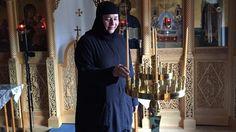 Image result for greek convent