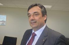 Deputado Paulinho das Varzinhas é notificado pelo MPE/SE - Infonet Notícias de Sergipe - Política