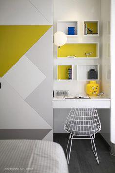About Us - Kelly Hoppen Interiors Wardrobe Door Designs, Wardrobe Design Bedroom, Bedroom Cupboard Designs, Bedroom Cupboards, Bedroom Furniture, Furniture Design, Bedroom Decor, Kids Room Design, Bed Design