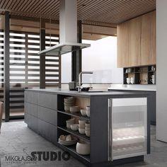 Superb Finde moderne K che Designs K cheninsel mit moderner Ausf hrung Entdecke die sch nsten Bilder zur Inspiration