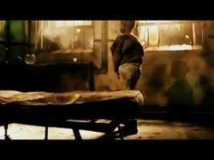 Disturbed - Stupify [Official Music Video]. Lyrics