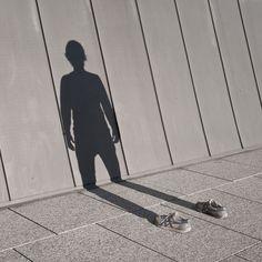 Shadowban – Скрытый или теневой бан: Продвижение сайтов