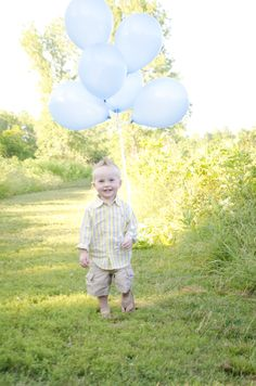 Little Man's 18 Month Photo Shoot By Moon Pix.    Tags: Toddler Photo