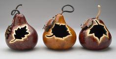 Half Day Class: Votive Cut-Out Gourd Tickets, Fallbrook | Eventbrite