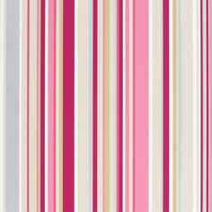 Products | Harlequin - Designer Fabrics and Wallpapers | Rush (HWO70533) | What…