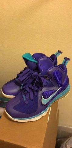 various colors c151c 62eca nike lebron 9 summit lake hornets  fashion  clothing  shoes  accessories   kidsclothingshoesaccs  unisexshoes (ebay link)