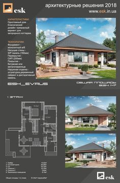 Desktop Screenshot, Mansions, House Styles, Projects, Home Decor, Log Projects, Blue Prints, Decoration Home, Manor Houses