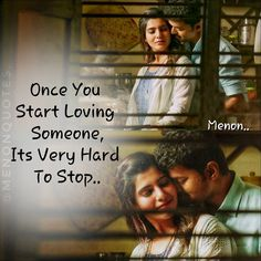 Neethane❤ from Mersal Movie Love Quotes, First Love Quotes, Love Quotes With Images, Bff Quotes, True Love Quotes, Love Yourself Quotes, Couple Quotes, Photo Quotes, Strong Quotes