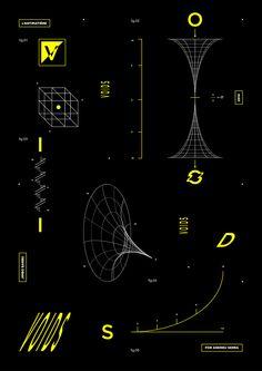Contribution for V O I D S,by Jimbo Barbu — 2014