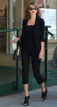 b614f0f2a4b2 81 Best Style Inspiration—Taylor Swift images