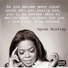 Quotes beautiful women motivation words 53 Ideas for 2019 Oprah Quotes, Me Quotes, Motivational Quotes, Inspirational Quotes, The Words, Great Quotes, Quotes To Live By, Celebration Quotes, Oprah Winfrey