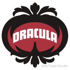 Dracula's Fruit