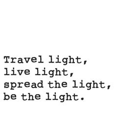 "354 Likes, 8 Comments - Riva Nyri Précil (@rivanyri) on Instagram: ""Be the Light ✨"""