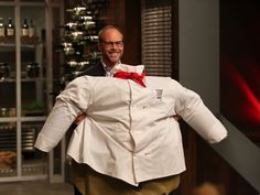 All-New on Sunday: Testing the Cutthroat Kitchen Sabotages Check out more over at http://www.tastykitchenideas.com/2014/03/28/all-new-on-sunday-testing-the-cutthroat-kitchen-sabotages/