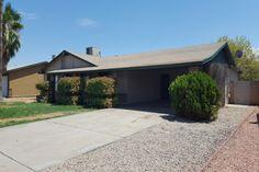 8801 W Mariposa St, Phoenix, AZ 85037