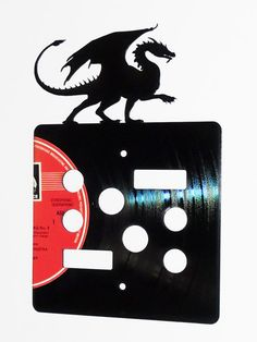 Dragon plug point cover R50 each excluding postage