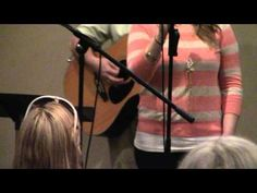 Christ is Enough - by the Northview Worship Team
