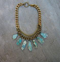 Nagaland Necklace