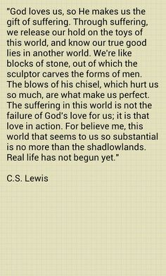 Quotes God Cs Lewis So True Ideas Books cs lewis books Quotable Quotes, Faith Quotes, Bible Quotes, Me Quotes, Strong Quotes, Attitude Quotes, Funny Quotes, The Words, Cool Words