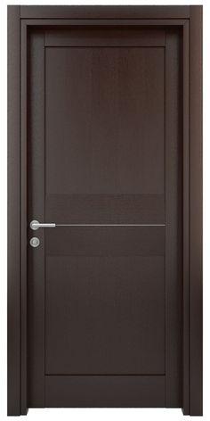 Front Door Design Wood, Front Gate Design, Double Door Design, Wooden Door Design, Window Design, Modern Entrance Door, Modern Wooden Doors, Modern Door, Wood Doors