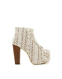 11e302f7d35 70 best Shoes <3 images | High shoes, Shoe boots, Fashion Shoes
