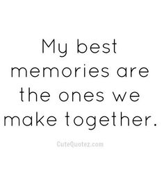 Funny Quotes About Friendship And Memories Custom Image Result For Funny Quotes About Friendship And Memories