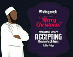 477 best bit bout islam images on pinterest in 2018 alhamdulillah christmas greetings christmas traditions merry christmas alhamdulillah islamic quotes quran allah muslim christianity m4hsunfo