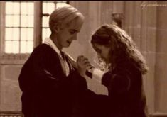 Read Special: Lesenacht from the story Die Teegesellschaft - Dramione by -flames (A. Draco Harry Potter, Harry Potter Tumblr, Arte Do Harry Potter, Harry Potter Pictures, Harry Potter Characters, Fictional Characters, Dramione, Drarry, Tom Felton