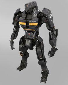 es soldier max Battle Robots, Battle Droid, Arte Robot, Robot Art, The Division Cosplay, Robot Images, Military Robot, Combat Suit, Futuristic Robot