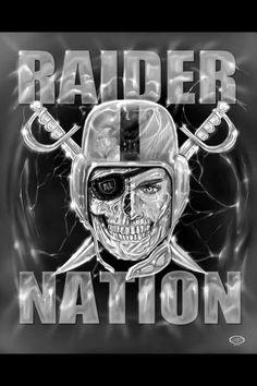 60 Best Raiders Wallpaper Images Raiders Wallpaper Raiders Oakland Raiders Football