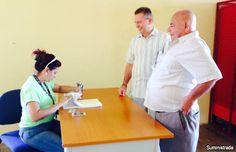 Inician votaciones en primarias PNP en 9 municipios