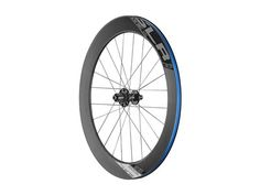 Search - Giant Bicycles | Canada