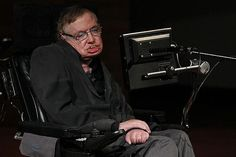 Stephen Hawking: 10 things you need to know about the world's most famous scientist - Mirror Online Big Bang Theory, Stephen Hawking Death, Greatest Mysteries, The Right Stuff, True Stories, Fun Facts, Mystery, Science, Higgs Boson