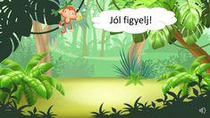 Tinkerbell, Disney Characters, Fictional Characters, Disney Princess, Youtube, Art, Art Background, Kunst, Tinker Bell