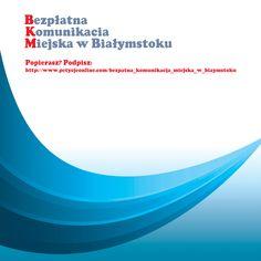 http://www.petycjeonline.com/bezpatna_komunikacja_miejska_w_biaymstoku