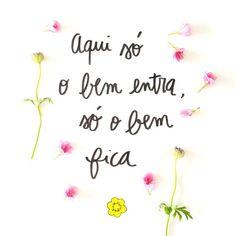 #bomdia #floriografia #frases #flores #frasedodia #flordecerejeira